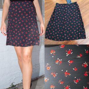 Brandy Melville Clare Skirt